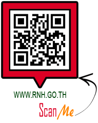 QRcode RNH
