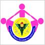 กองทุนพัฒนาโรงพยาบาลระนอง